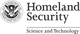 US Department of Homeland Security Science and Technology Directorate (DHS S&T)